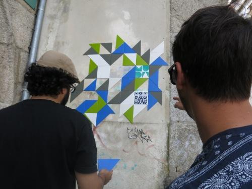 BAIXA_RIBEIRA_MUDA_PORTO_03