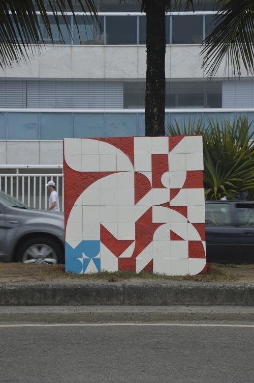 Eixo_alicatado_posto12-04